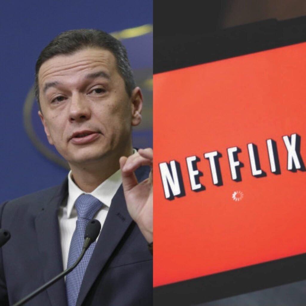 PSD își dorește înființarea unui Netflix educațional, în colaborare cu TVR